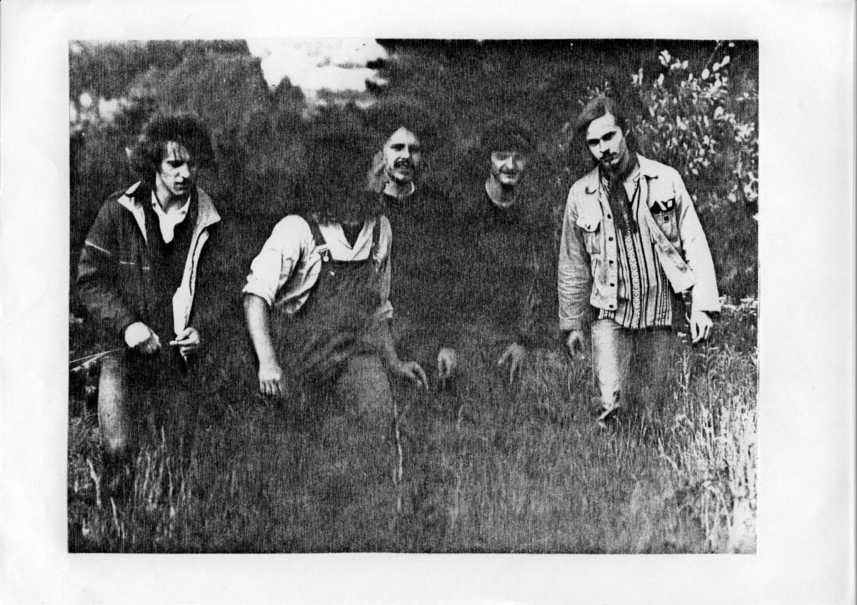 Gruppenbild 4 Kopie