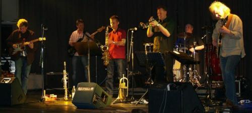 Revival 2006
