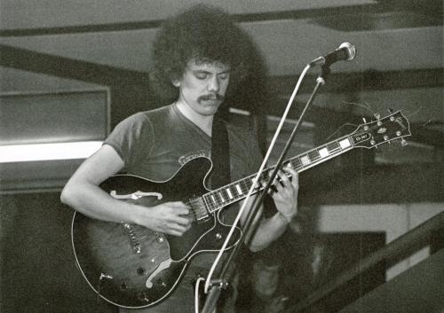 Bert Fastenrath